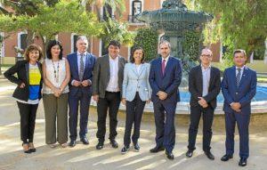 Foro EGEDA-FIPCA del audiovisual iberoamericano (2)