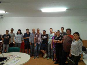 ImagenGuadalinfo2
