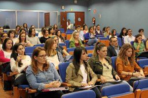 JORNADAS EDUCATIVAS HUELVA (1)