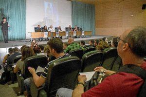 Jornadas Foto 1