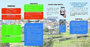 NP Folleto zona ORA octubre 2016 img_5073 1