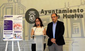 RP Ayudas Agua de Huelva