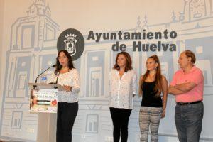 RP Gala Solidaria Huelva con Sahara1