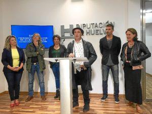 Rueda S.A.CO2