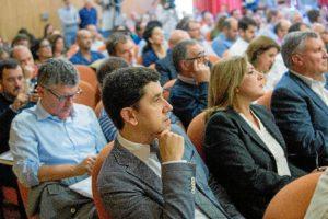 acto delegacion junta andalucia-2