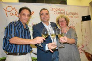 apoyo a la palma del condado ciudad del vino (2)