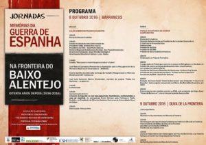 barrancos._programa_0