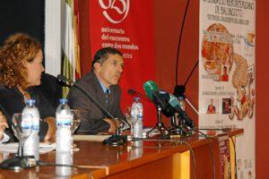 congreso iberoamericano baloncesto (1)