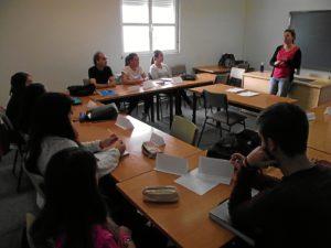 habilidades sociales en la universidad de huelva (1)