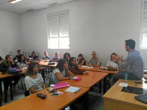 habilidades sociales en la universidad de huelva (3)