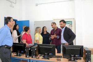 inauguracion centro camarina en moguer (3)