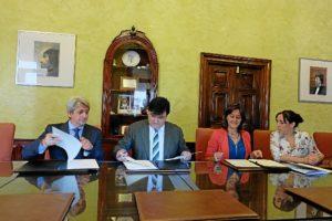 oficina accesibilidad Huelva
