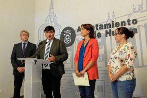 oficina accesibilidad Huelva1