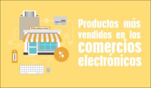 productos-comercio-electronico