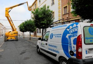 reformas viviendas municipales en huerta mena (2)