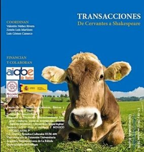 transacciones-636x377