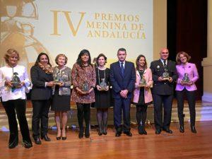 20161123 Premios Meninas