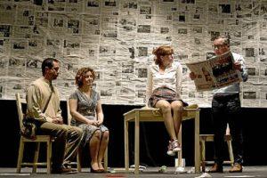 Alyaraz Teatro.jpg