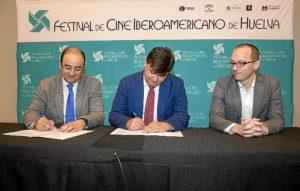 Convenio Aguas de Huelva (1)