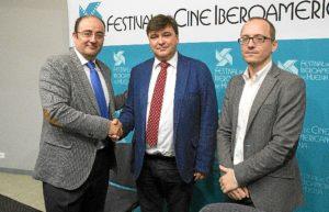 Convenio Aguas de Huelva (2)