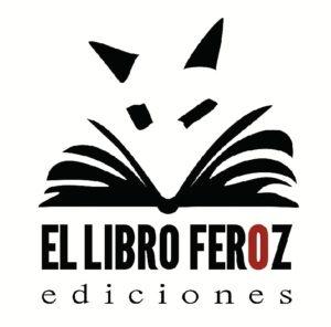 ElLibroFeroz_Logo