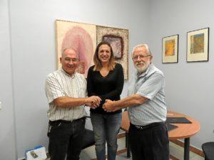 Firma Convenio Valdocco1