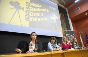 Jornada Cine y Valores Igualdad (3)