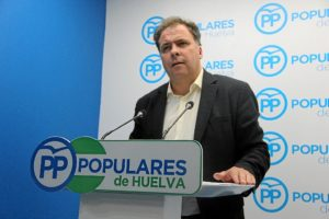 Juan Carlos Duarte