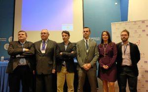 Lanzadera Empleo Huelva (2)