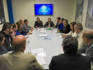 PP Huelva1