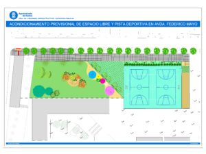 Plano Manuel Lois-page-001