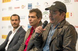 RP Ciclo Cine Cubano (1)