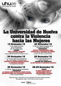 cartel igualdad 2016-page-001