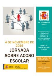 cartel jornada acoso escolar-page-001