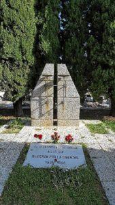 cementerio Huelva 01