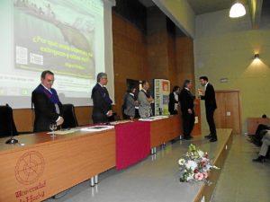 conferencia Delibes UHU (1)