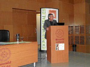 conferencia Delibes UHU (2)