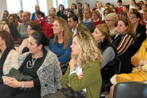 conferencia menores en attendis (1)
