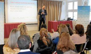 conferencia menores en attendis (3)
