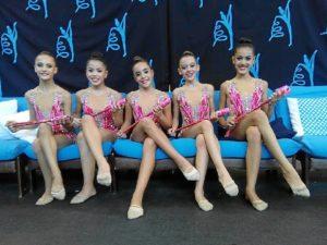 gimnasia ritmica (1)