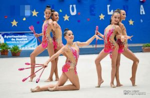 gimnasia ritmica (2)