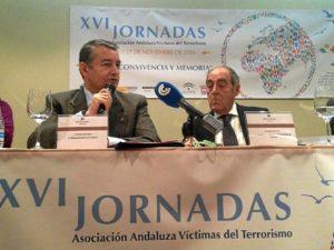 jornadas en el rompido de la asociacion andaluza de victimas del terrorismo (3)