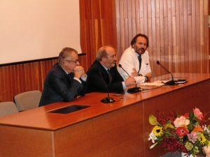 nuevo director gerente del complejo hospitalario de huelva (2)
