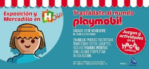 playmobil web