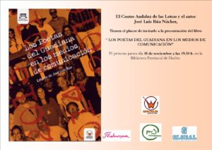 presentacion en Huelva 1.