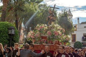 procesion san diego-13