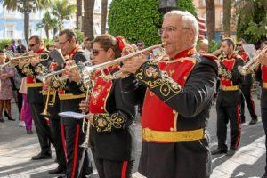 procesion san diego-16