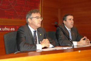 rector presenta plan estrategia (1)