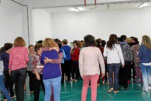 taller empoderamiento mujer Bollullos (1)