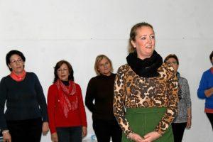 taller empoderamiento mujer Bollullos (3)